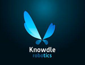 knowdle robotics